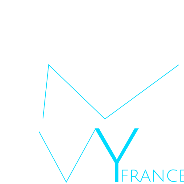 logo evently france
